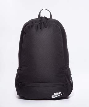 Nike North Solid Backpack