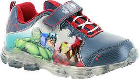 Marvel Avengers Athletic AVF340 (Boys' Toddler)