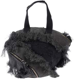 COLLECTION PRIVEE? Handbags