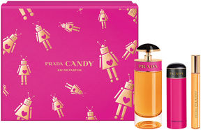 Prada Candy Gift Set