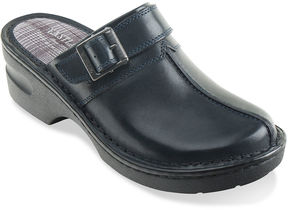 Eastland Womens Mules
