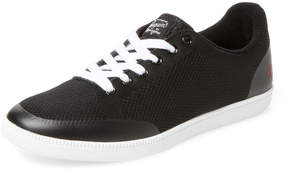 Original Penguin Men's Braylon Sneaker