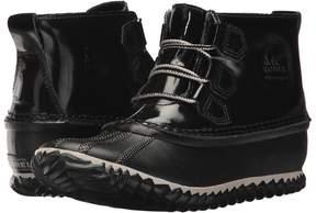 Sorel Out 'N About Rain Women's Rain Boots