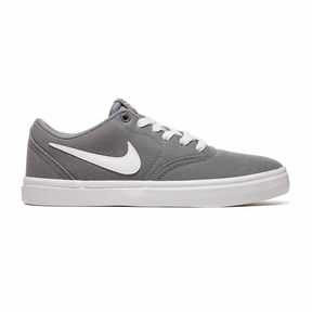 Nike Check Solar Womens Skate Shoes