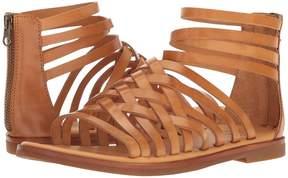Kork-Ease Palmyra Women's Shoes