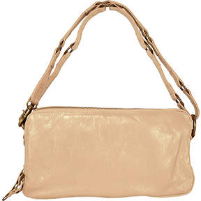 Latico Leathers Mimi Triple Zip E/W Shoulderbag 2524 (Women's)