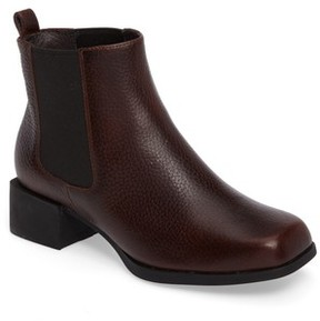 Camper Women's Kobo Chelsea Boot