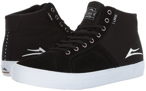 Lakai Flaco High Men's Shoes