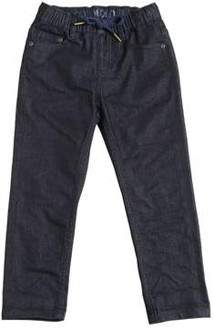 Molo Stretch Denim Jeans