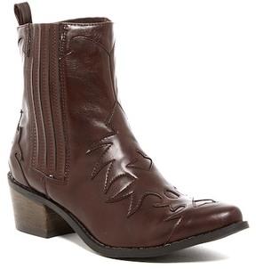 Matisse Cassidy Chelsea Boot