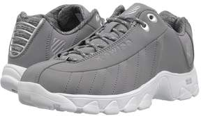 K-Swiss ST329 CMF Women's Lace up casual Shoes