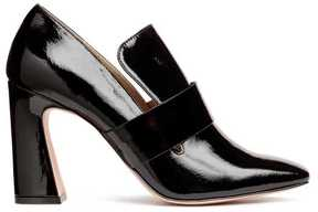 H&M High-heeled Shoes