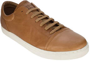 Robert Wayne Men's Dary Sneaker