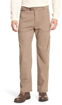 Prana Men's 'Zion' Stretchy Hiking Pants