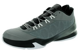 Jordan Nike Men's Cp3.viii Basketball Shoe.
