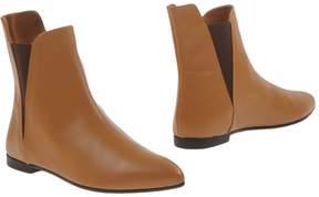 Kalliste Ankle boots