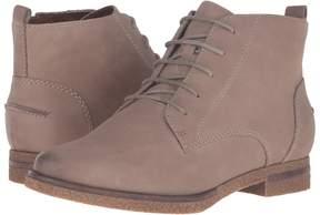 Tamaris Svenna 1-1-25260-27 Women's Boots