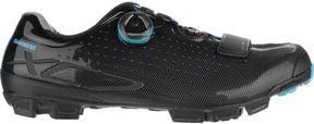 Shimano SH-XC7 Cycling Shoe