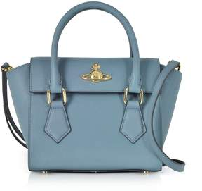Vivienne Westwood Pimlico Small Satchel Bag