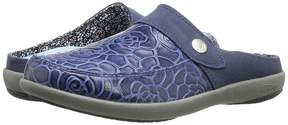 Spenco Alicia Women's Shoes