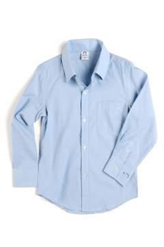 Appaman Basic Dress Shirt