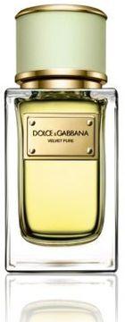 Dolce & Gabbana Velvet Pure/1.6 oz.