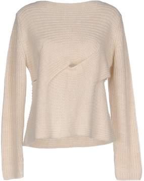 Bel Air BELAIR Sweaters