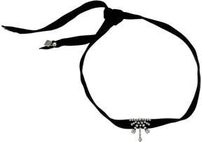 Dannijo DENA Choker Necklace Necklace