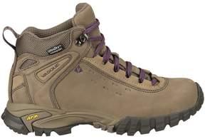 Vasque Talus UltraDry Hiking Boot