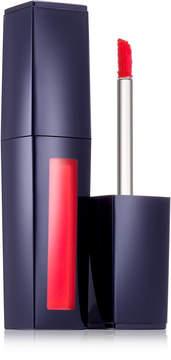 Estee Lauder Pure Color Envy Vinyl Lip Color - Controversial