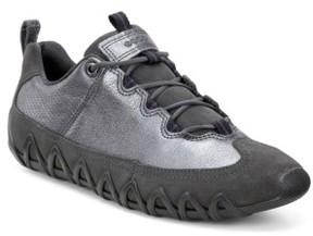Ecco Women's 'Dayla' Toggle Sneaker
