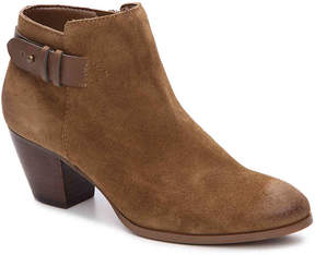 GUESS Women's Denice Bootie
