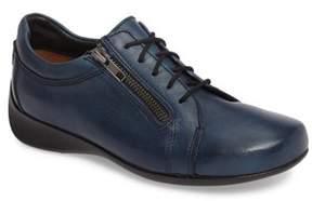 Wolky Women's Bonnie Sneaker