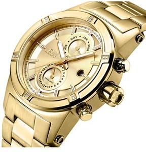 JBW Men's Strider Diamond Watch.