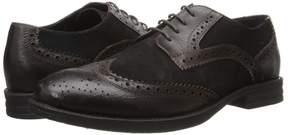 Robert Wayne Kaden Men's Shoes