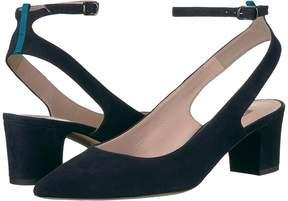 Sarah Jessica Parker Maya Women's Shoes