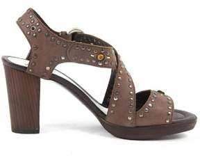 Henry Beguelin Womens Sandal.