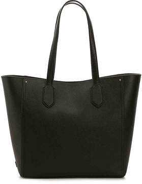 Cole Haan Leather Tote - Women's
