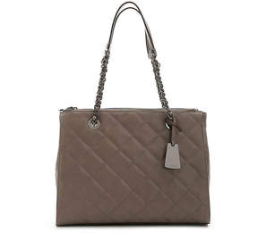 Aldo Women's Katty Satchel