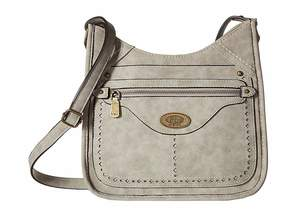 b.ø.c. Blemrock Scoop Crossbody Cross Body Handbags