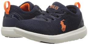 Polo Ralph Lauren Kamran Kid's Shoes