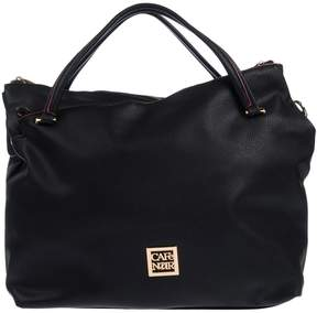 CAFe'NOIR Handbags
