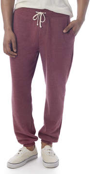Alternative Apparel Dodgeball Eco-Fleece Pants