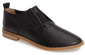 Hush Puppies Women's Annerly Clever Flat