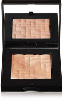 Bobbi Brown - Highlighting Powder - Bronze Glow