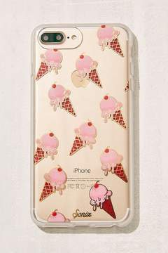 Sonix Ice Cream iPhone 8/7/6/6s Plus Case