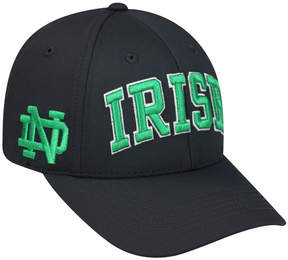 Top of the World Adult Notre Dame Fighting Irish Cool & Dry One-Fit Cap