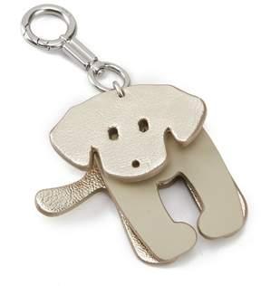 ED Ellen Degeneres Augie Key Chain