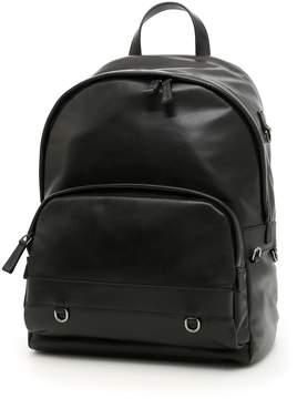 Prada Calfskin Backpack