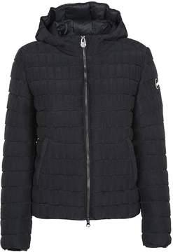 Colmar Blue Coat